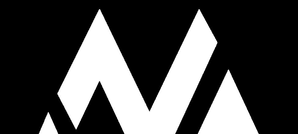 Maja Lewandowska logo